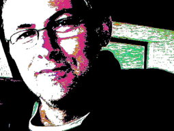 Rolf Straver