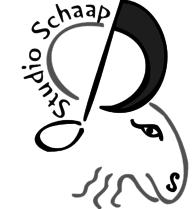 studioschaap