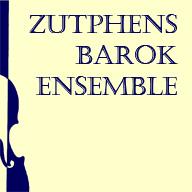 Zutphens Barok Ensemble