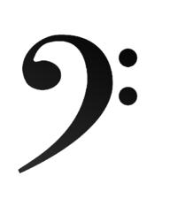 CelloVincent