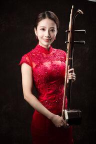 erhu-Zheng